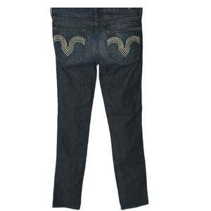 7 For All Mankind Kate Jeans